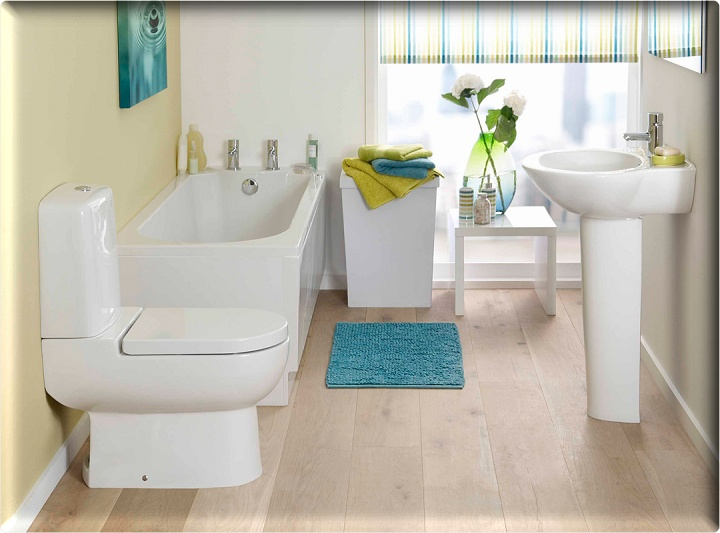 Top Notch Bathroom Design Ideas For Small Spaces Ewdinteriors