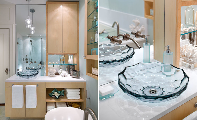 Awesome 9 Top Rated Candice Olson Bathroom Design Ideas: Candice Olson Bathroom  Design