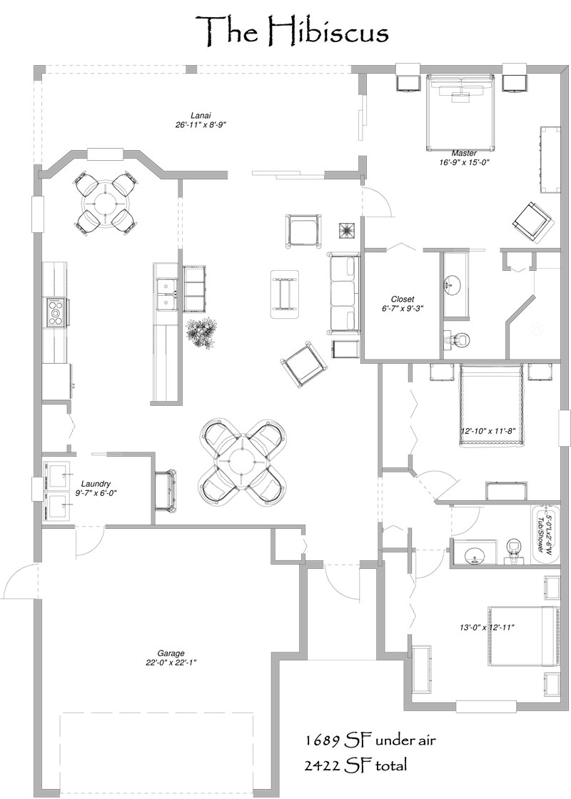 7 Super bathroom floor plan design tool – Bathroom Floorplan