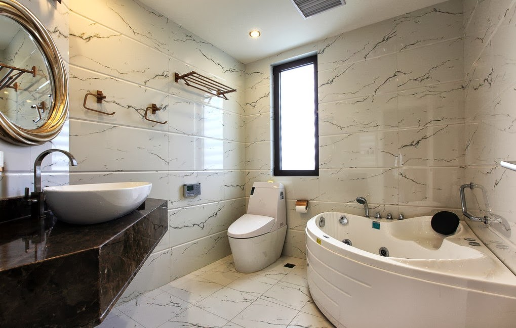 Photo Gallery Of The Bathroom And Kitchen Design