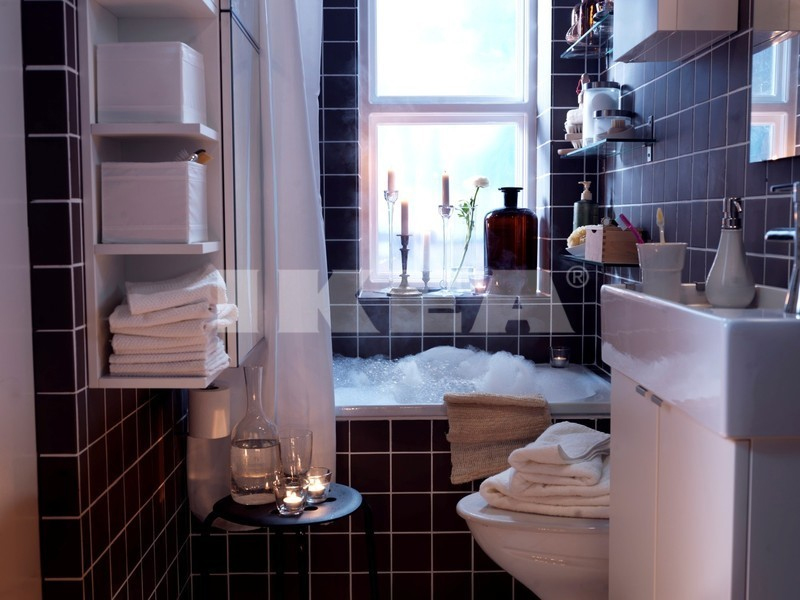 Ikea Bathroom Design Ideas 2014 7 stunning ikea bathroom design tool | ewdinteriors