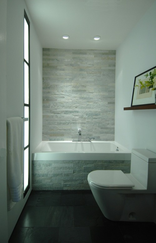 Modern Small Bathroom Designs Modern Small Bathroom Design  Ewdinteriors