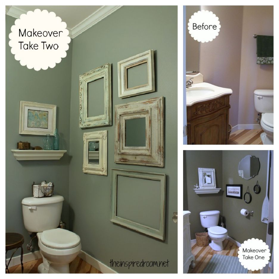 Bathroom Makeover Low Budget simple small bathroom makeovers. trendy bathroom ideas on a low