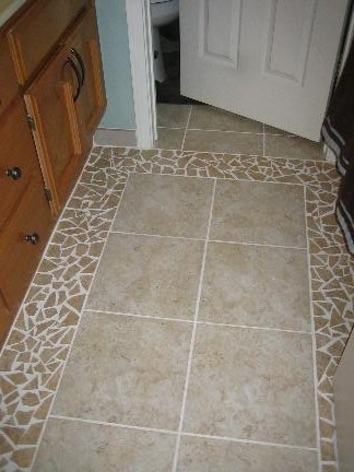 Floor Tile Patterns For Small Bathroom bathroom floor tile designs - soslocks