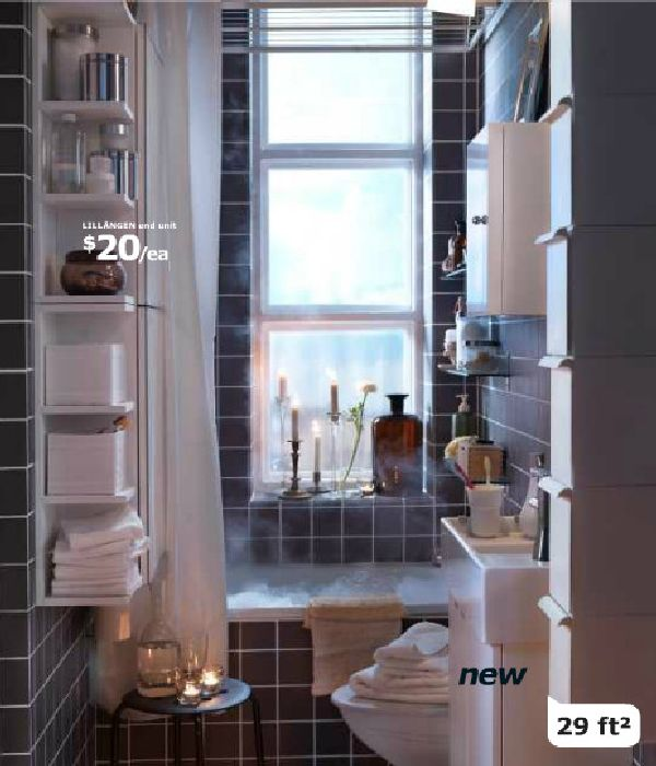 8 photos of the 8 stunning ikea bathroom designs - Ikea Bathroom Design