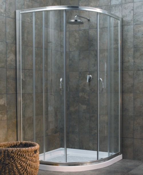 Shower Designs For Small Bathrooms 10 top rated shower design ideas small bathroom | ewdinteriors