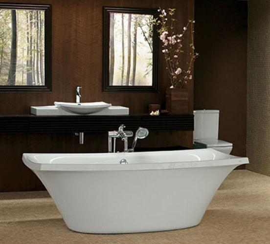 7 Photos Of The 7 Awesome Kohler Bathrooms Designs