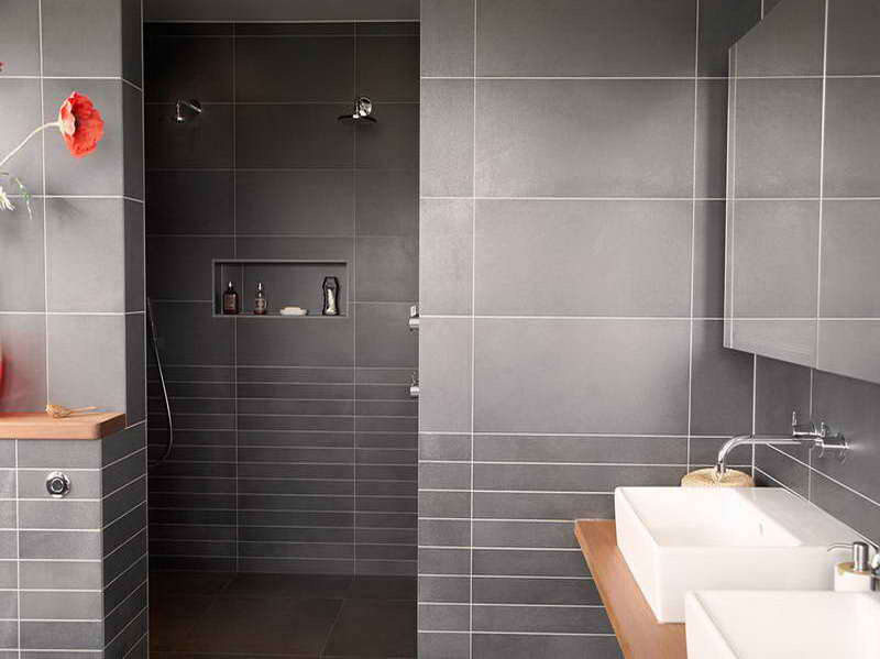 7 Charming contemporary bathroom tiles design ideas  Bathroom Tiles Design  Ideas. Bathroom Tiles Design Ideas   EwdInteriors