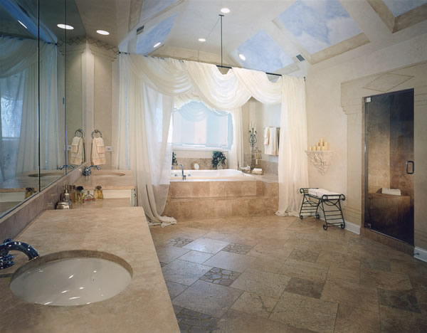 7 super design a master bathroom master bathroom design ideas