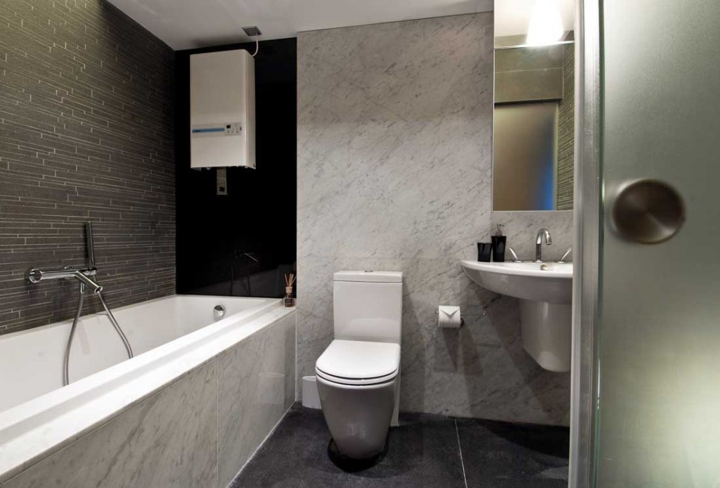 6 photos of the 6 top rated bathroom wall tiles design ideas - Bathroom Wall Tiles Design Ideas