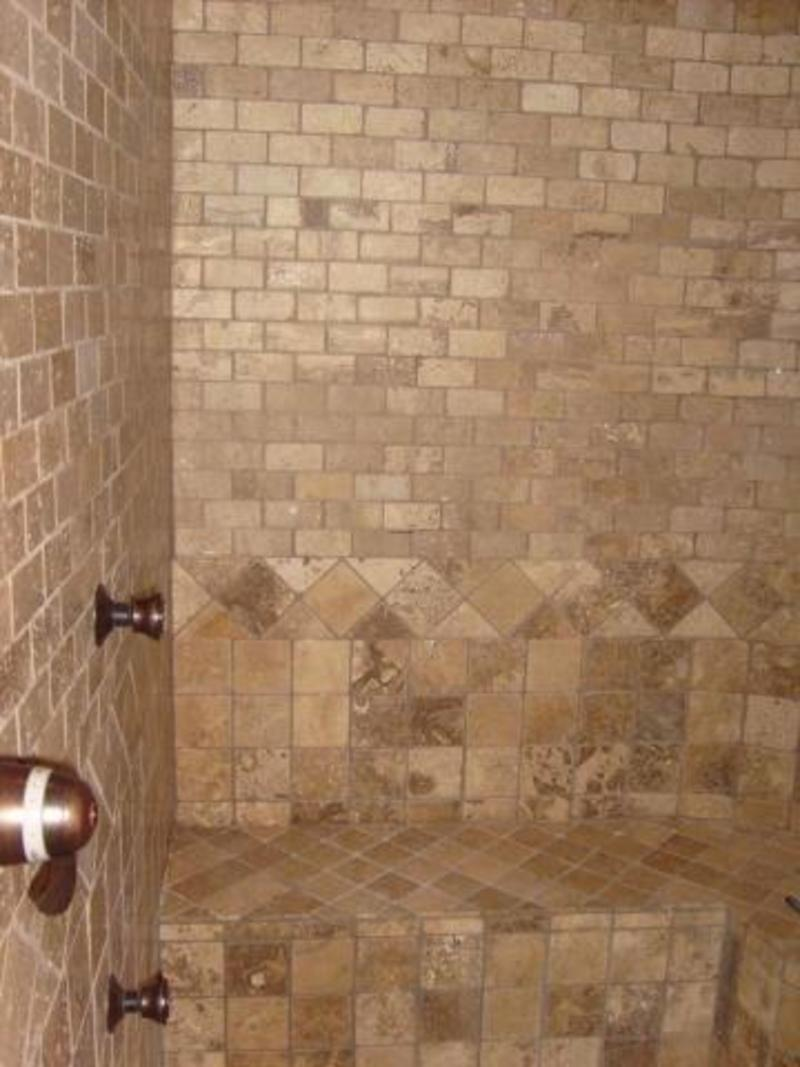 Shower Wall Tile Design tile how to install shower wall tile decor modern on cool best in how to Photo Gallery Of The Shower Design