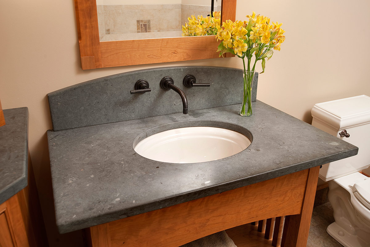 laminate countertops design : ewdinteriors