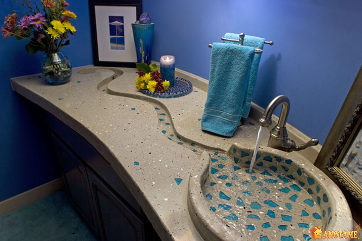 bathroom decorating ideas for kids - Bathroom Decorating Ideas For Kids