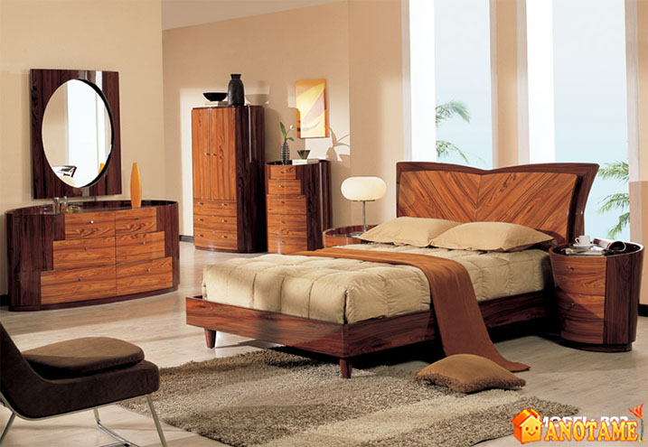 coaster furniture bedroom sets