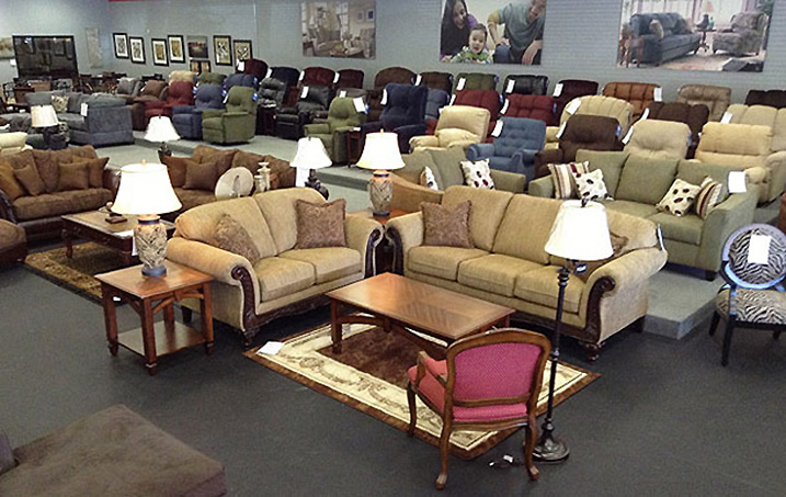 best buy furniture direct
