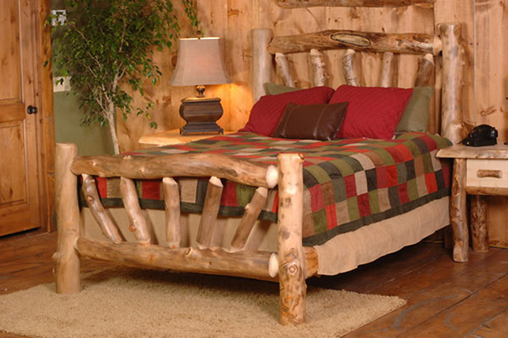 sofias rustic furniture