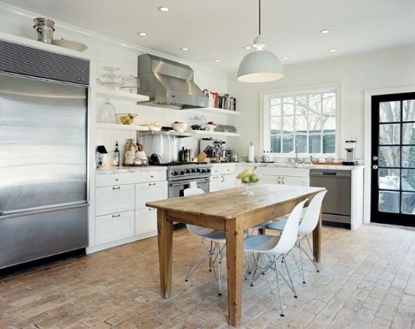 5 photos of the finding kitchen table 3 tips to find the right one. beautiful ideas. Home Design Ideas