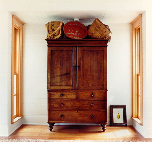 Nice 8 Photos Of The 8 Cool Tips To Use Baskets Around The House Amazing Pictures