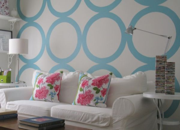 14 Photos Of The Bold Color Combo Pink U0026 Teal Good Looking
