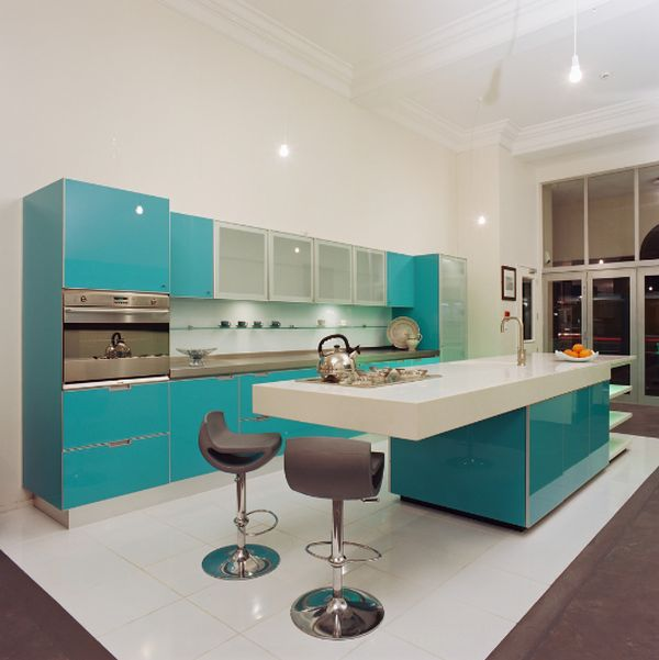 Superb Photo Gallery Of The Kitchen Countertop Awesome Ideas