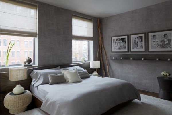 6 Photos Of The Change Your Bedroom Into A Romantic Retreat